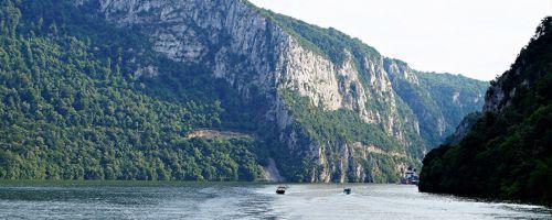 Eastern Serbia - 2 Days Tour