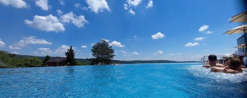 Fruška Gora - Spa Tour Serbia