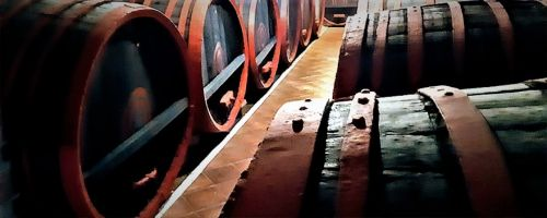 Subotica - Vojvodina Northern Serbia - Wine and Food Tour