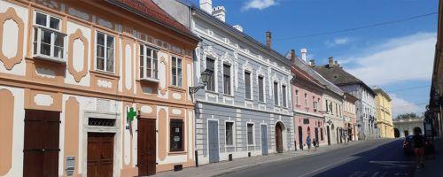Northern Serbia - 2 Days Tour