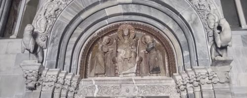 Serbia Medieval Tour - Nemanjići