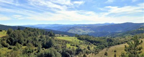 Zlatibor Day Trip