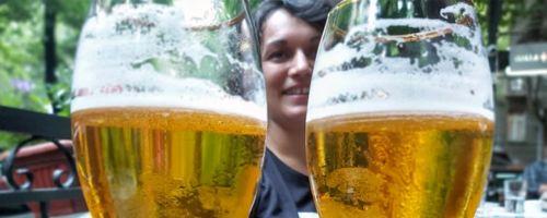Belgrade Beer Tour - Zemun - Pančevo